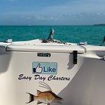 Easy Day Charters의 사진