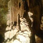 Foto de Cuevas del Drach