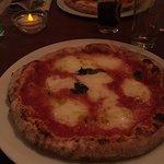 Foto van Via Della Fonderia Ristorante Pizzeria