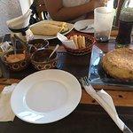 Photo of La Tortilleria de Holbox