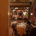 Foto de Armando's Restaurant