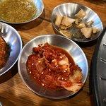 Photo de KOBQ - Korean Barbecue Restaurant