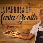 Photo of La Parrilla de Maria Bonita