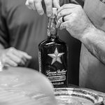 Bild från Garrison Brothers Distillery