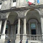 Palazzo Giureconsultiの写真