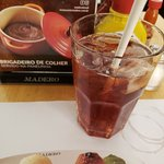 Foto de Restaurante Madero Steak House