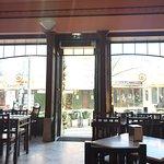Valokuva: Café Calcinha