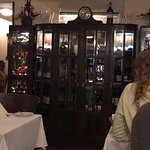 Photo of Cafe Bouchon
