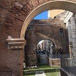 Φωτογραφία: Tempio Maggiore di Roma