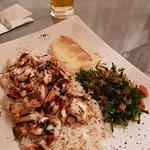 Photo of Shawarma King Ristorante Siriano