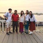 Photo of Asean Angkor Guide
