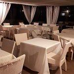 Foto van Taverna di Bibbiano