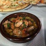 Foto di Odissea Restaurant