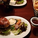 Photo of BeefHouse Grill&Bar