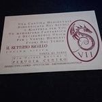 Photo of Il Settimo Sigillo