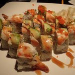 Ronin Sushi and Bar의 사진