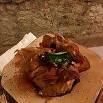 Foto de Grambousa Restaurant
