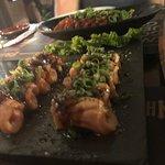 Sushi 'n Roll Foto