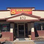 Foto de Long Kim Restaurant