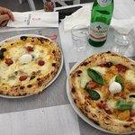 Photo of Pizzeria Il Diavoletto