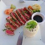 Bild från Rain Restaurant & Rooftop Terrace