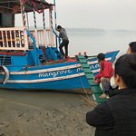 Photo of Tour de Sundarbans - Day Tours