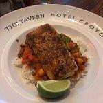Photo of The Tavern at Hotel Croydon