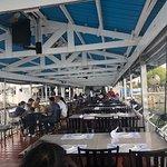 Harbor View Restaurant의 사진