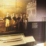 ภาพถ่ายของ National Museum of American History