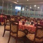 ภาพถ่ายของ ภัตตาคารอาหารจีน โฮคิทเช่นซีฟู้ด