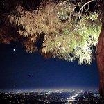 Orange Hill Restaurantの写真