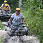 Foto de Pertiwi Quad Adventure