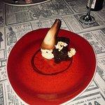 Photo de Art of Food