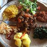 Photo of Keren Restaurant