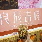 香港會議展覽中心照片