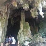 Photo of Kilim Karst Geoforest Park