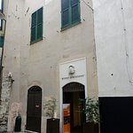 Photo of Museo Diocesano Chiostro dei Canonici di San Lorenzo