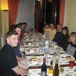 Photo of Eat & Meet