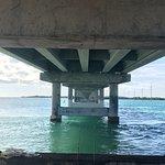 Foto van The Overseas Highway