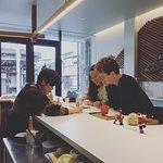 ภาพถ่ายของ TRAVELLER Coffee House