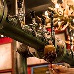 תמונה של Grott Brewery Bar