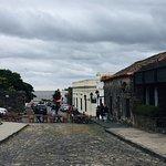 Photo of Barrio Historico