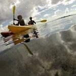 GroundSea Adventures BVIの写真
