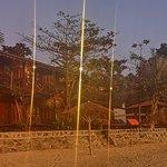 Valokuva: Ngapali Beach