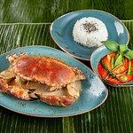 Photo of WOO THAI Restaurant