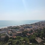 Photo of Grottammare Borgo Antico