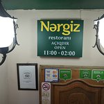 Photo of Nargiz Restaurant