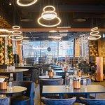 Bild från Fu-Do Asian Kitchen & Bar