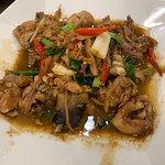 Foto de Lao Er Local Chicken