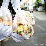 Foto di Phi Banh Mi